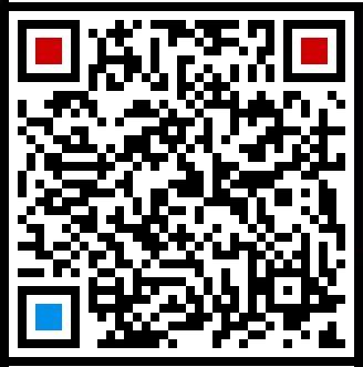 Teacher Erik's WeChat QR code