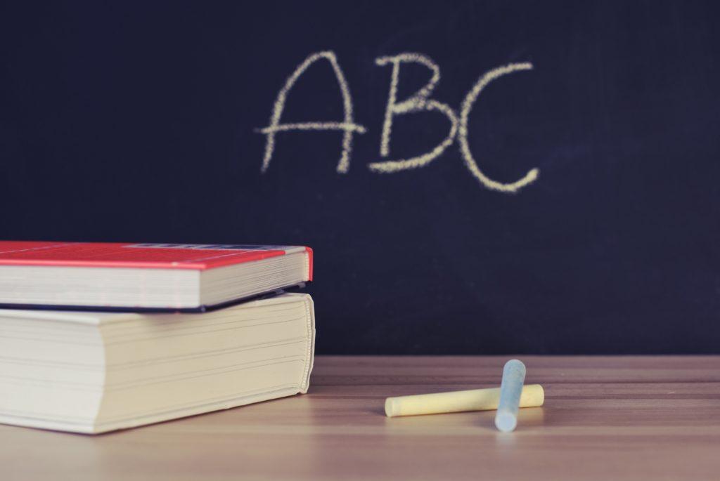 Hub English_general english course