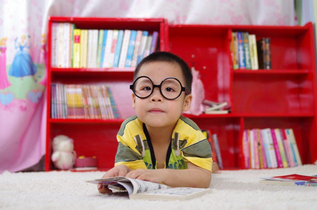 Hub English_kid english