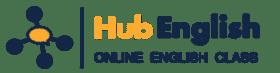 Hub English